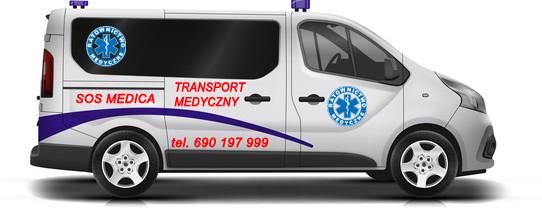 transport medyczny łódź.jpg