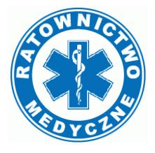 zabezpieczenie medyczne imprez łódź