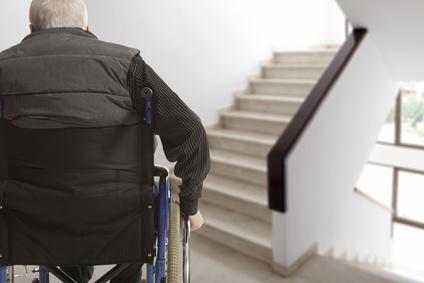 transport osób niepełnosprawnych w łodzi